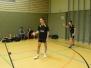 3. Meisterschaftsspiel: 1. BC Deutschlandsberg II – BC Kalsdorf