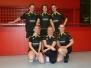 8. Meisterschaftsspiel: BC Kalsdorf – 1. BC Deutschlandsberg II