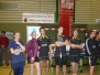 Badmintonturnier Deutschlandsberg