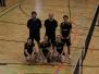 5. Meisterschaftsspiel: BC Kalsdorf – 1. BC Deutschlandsberg II