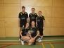 4. Meisterschaftsspiel: SV Lassnitzhöhe - BC Kalsdorf